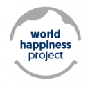 world-happiness-project